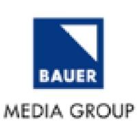 Advertising Coordinator at Bauer Media