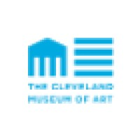 Cleveland Museum Of Art Linkedin