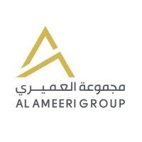 Al Ameeri Group Holding   LinkedIn