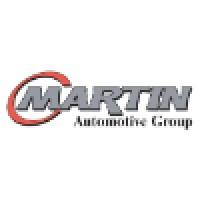 Martin Automotive Group >> Martin Automotive Group Linkedin