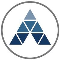 Waypoint | LinkedIn