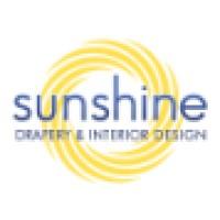 Sunshine Drapery Interior Designs
