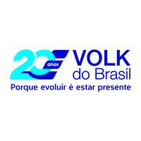 Volk do Brasil   LinkedIn cab45932bb