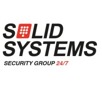 10d2c646ee8 Solid Systems Security Group | LinkedIn