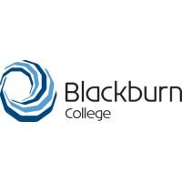 Blackburn College LinkedIn
