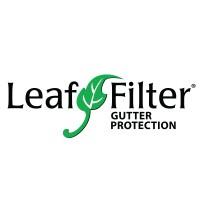 LeafFilter Gutter Protection | LinkedIn