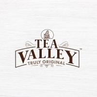 Tea Valley | LinkedIn