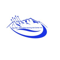 Affordable Hearing Aids >> Alps Mtn Affordable Hearing Aid Center Inc Linkedin