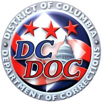 DC Department of Corrections | LinkedIn