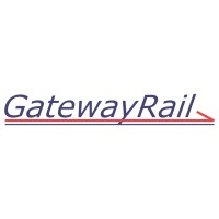 Gateway Rail Freight Ltd | LinkedIn