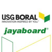 USG Boral Indonesia - Jayaboard | LinkedIn