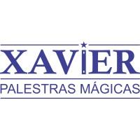 Xavier Palestras Mágicas Palestrante Motivacional Mágico