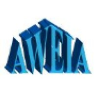 Airborne Wind Energy Industry Association   LinkedIn