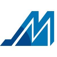 Max Myanmar Holding Co ,Ltd  | LinkedIn