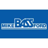 mike bass ford linkedin. Black Bedroom Furniture Sets. Home Design Ideas