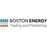 Boston Energy Group - Careers