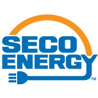 Seco Energy Sumter Electric Cooperative Linkedin