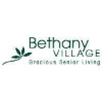 Bethany Village Horseheads, NY | LinkedIn