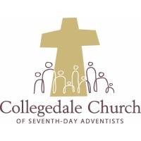 Collegedale Seventh-day Adventist Church | LinkedIn