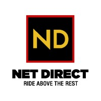 Direct Auto Sales >> Net Direct Auto Sales Linkedin