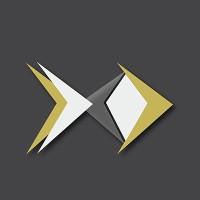 GoldPhish   LinkedIn