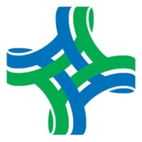 Mercy Health (Youngstown) | LinkedIn