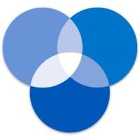Top 10 Ilmainen online dating sites 2012