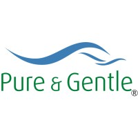 Pure & Gentle, Inc  | LinkedIn