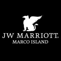 Jw Marriott Marco Island Beach Resort Linkedin