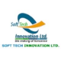 Soft Tech Innovation Ltd   LinkedIn