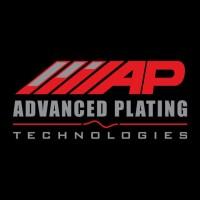 Advanced Plating Technologies | LinkedIn