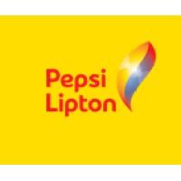 Pepsi Lipton | LinkedIn
