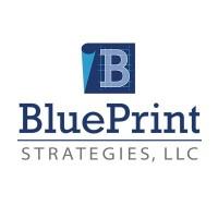 Blueprint strategies llc linkedin malvernweather Gallery
