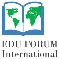 Edu Forum International - Study Abroad   LinkedIn