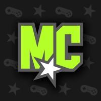 MCProHosting | LinkedIn