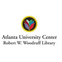 Atlanta University Center >> Atlanta University Center Robert W Woodruff Library Linkedin