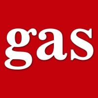 Global Apparels Sourcing - Bangladesh | LinkedIn