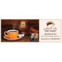 Javita Weight Loss Coffee Cocoa Tea Linkedin