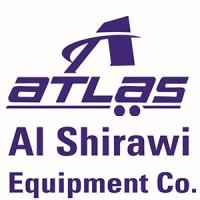 Product Equipment Division, Al Shirawi Equipment Company   LinkedIn