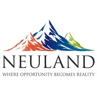 Image result for neuland labs