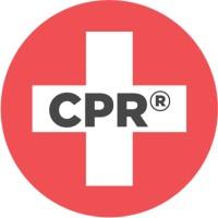 Spotts PC Inc  dba  CPR Cell Phone Repair Jackson   LinkedIn