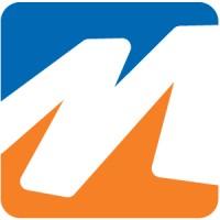 Iowa Credit Union League: News Releases
