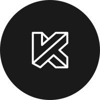 Kersvers | LinkedIn