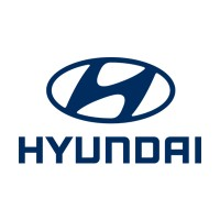 Assistant Manager at Hyundai