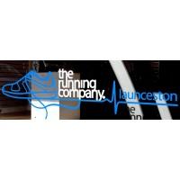new style 6cf09 3b9e9 The Running Company Australia | LinkedIn