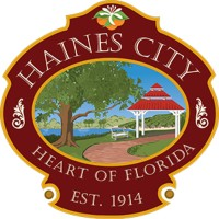 Image result for city of haines city