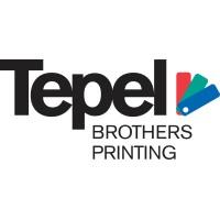 Tepel Brothers Printing | LinkedIn