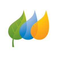 ScottishPower | LinkedIn