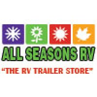 All Seasons Rv >> All Seasons Rv Linkedin