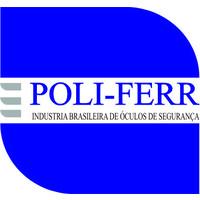 28245170c1f5f Poli-Ferr - Indústria Brasileira de Óculos de Segurança